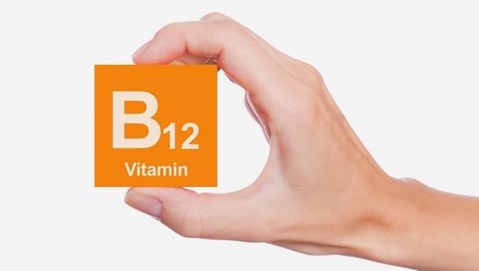 B12 Vitamini Eksikliği Nasıl Anlaşılır, Nasıl Önlenir?