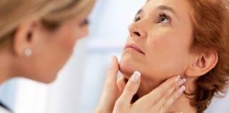 Haşimato Hastalığı Nedir? Belirtileri Nelerdir?