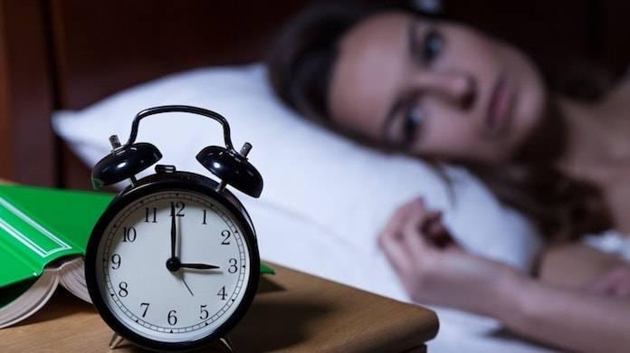 İnsomnia (Uykusuzluk) Nedir? Belirtileri Nelerdir?