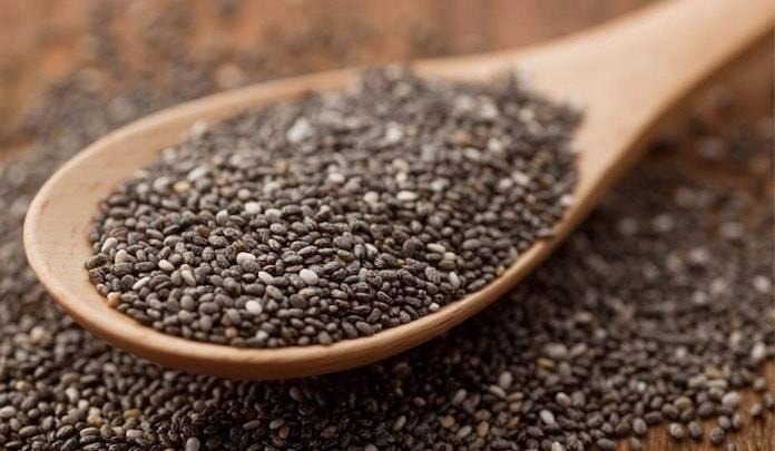 Keten Tohumu Nasıl Kullanılır?