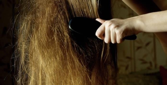 Saç Kırıklarını Azaltmak İçin Öneriler