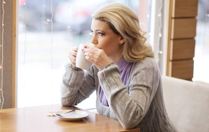 Boşanma Sonrası Kadın Psikolojisi Nasıldır?