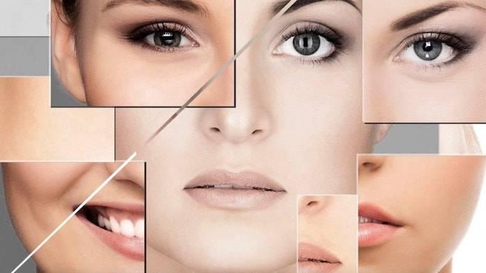 Göz Estetiği Nedir? Nasıl Yapılır?