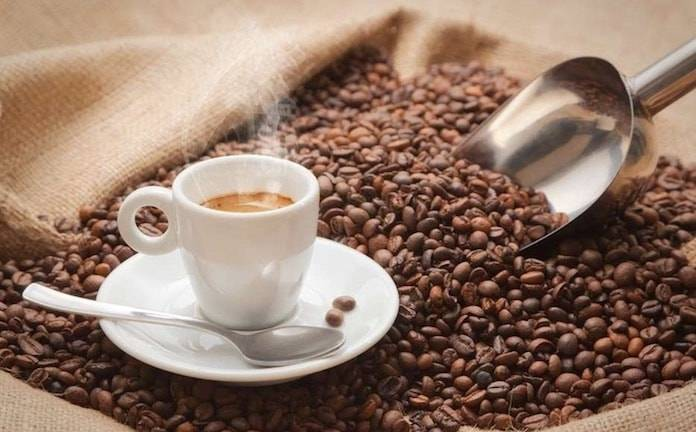 Kahve Falı Baktırılırken Neler Önemlidir?