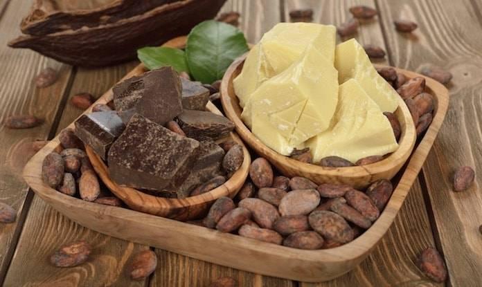 Kakao Yağı ve Faydaları Nelerdir?