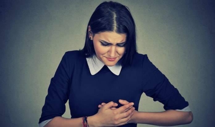 Kalp Krizi Tedavisi Nasıl Yapılır?
