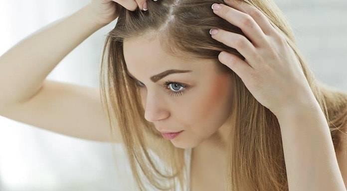 Saç Dökülmesinin Mevsimle İlişkisi Var Mıdır?