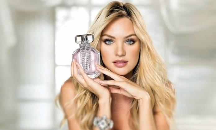 Parfüm Alırken Nelere Dikkat Etmelisiniz?