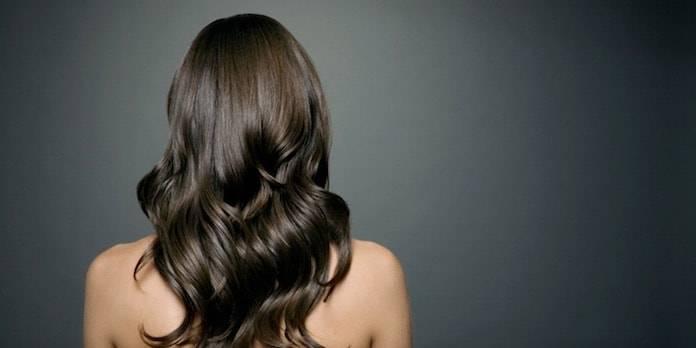 Saçların Yağlanmaması İçin Bunları Uygulayın
