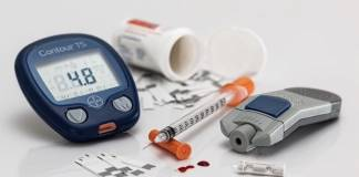 Şeker Hastaları İçin Kilo Aldıran Besinler