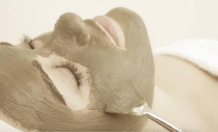 Toz Kil Maskesi Nasıl Yapılır?