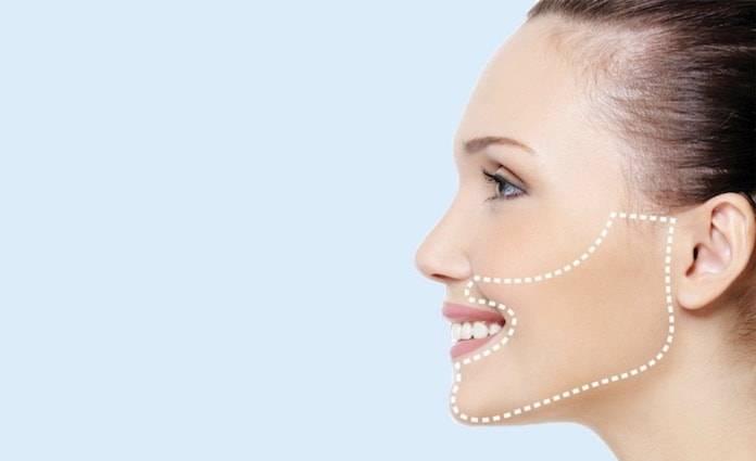 Yüz Gerginleştirmek İçin Bakım Önerileri