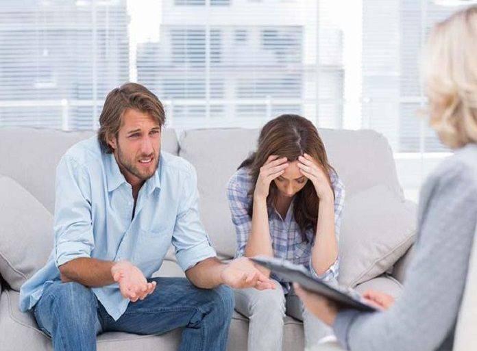 Aile Terapisi Ne Zaman Gereklidir ve Aileye Ne Gibi Katkıları Vardır?