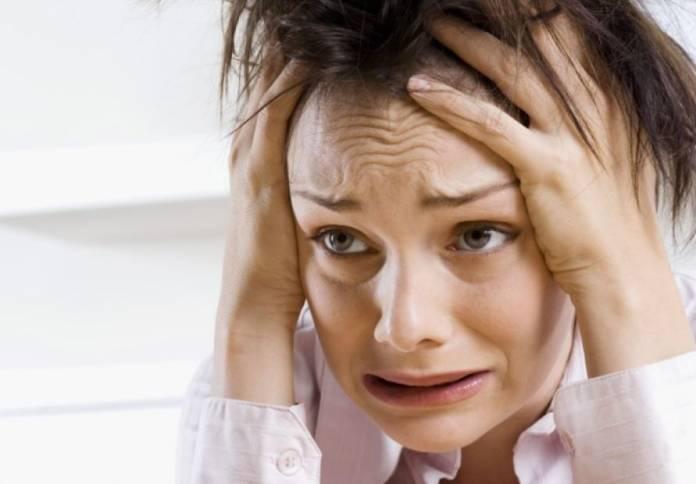 Anksiyete veya Depresyon Tıbbi Bir Sorunun Üstünü Örterse