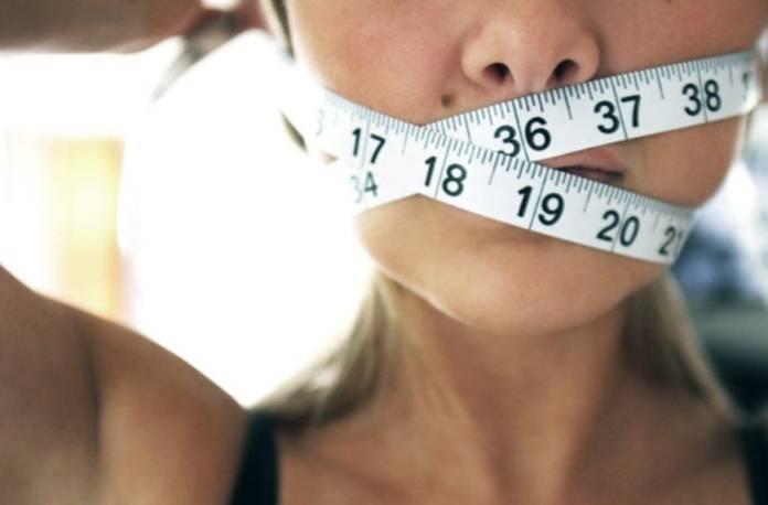 Anoreksiya Belirtileri ve Nedenleri