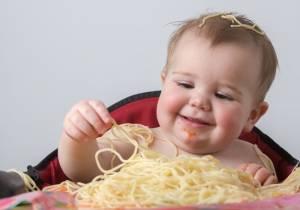 13 Aylık Bebek Beslenmesi Nasıl Olmalı?