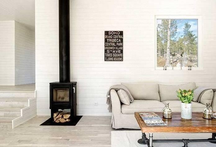 2017'de Ev Trendleri İçinde Neler Var?