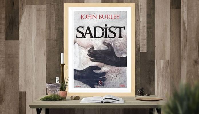 gerçeklerle-yüzleşme-zamanı-sadist-john-burley