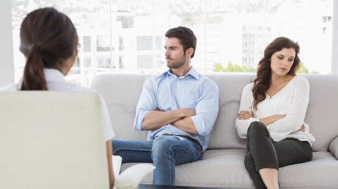 İlişki Terapistlerinden 12 Tavsiye