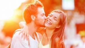 İlişkide An'ı Yaşayın ve Umutlu Olun