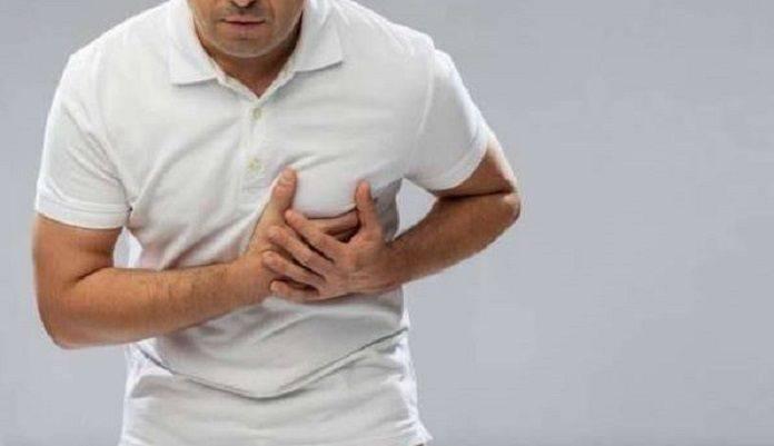 Kalp Hastalığı İçin Doğal Çözümler