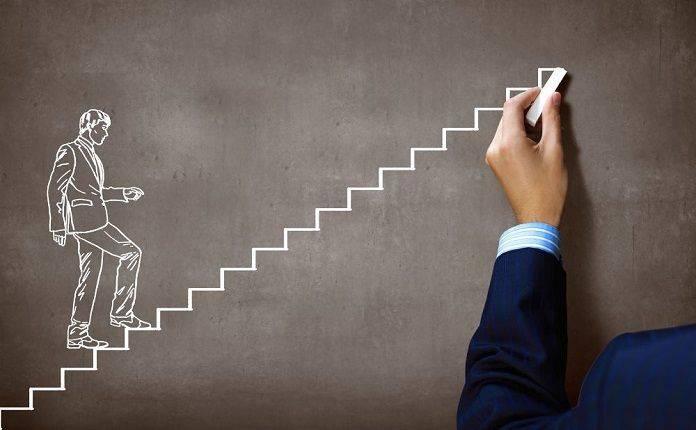 Kariyer Planlamasında Dikkat Edilmesi Gerekenler