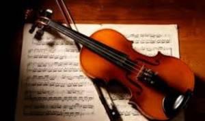 Klasik müzik nedir?