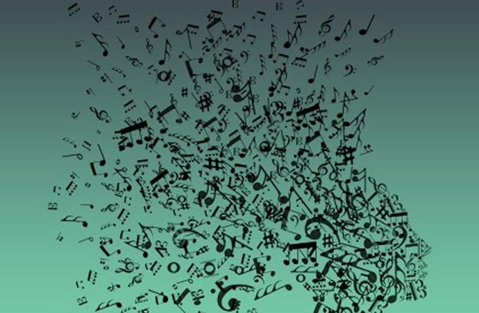 Müzik ve Müzik Türleri