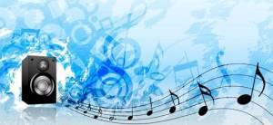 Pop müzik nedir?