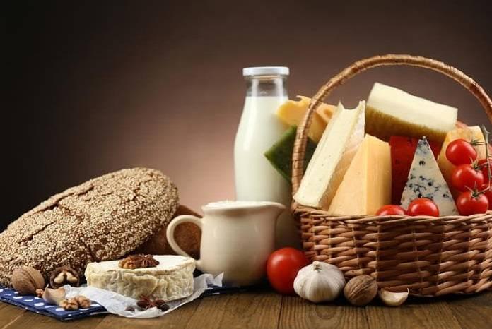 Sağlıklı Beslenmede Proteinin Rolü