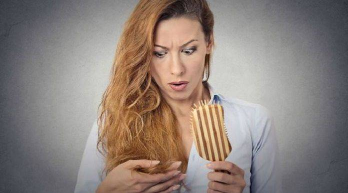 Sakınılması Gereken 6 Sağlıksız Saç Alışkanlığı