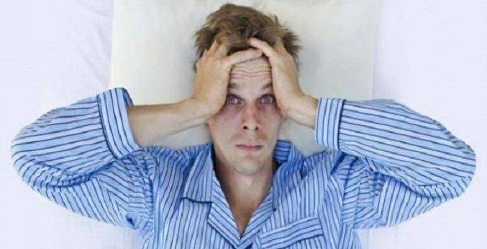 Uyku Problemlerinin İnsan Psikolojisine Etkileri