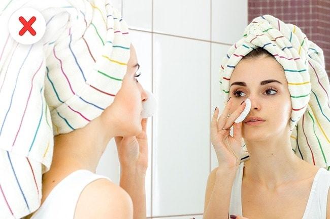 Güzellik Endüstrisinin Bilmenizi İstemediği 11 Sır