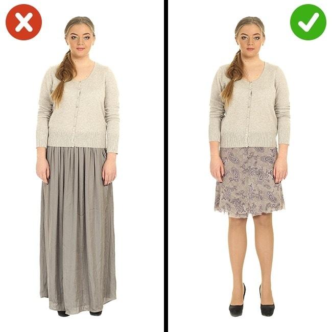 Uzak Durulması Gereken 14 Kıyafet