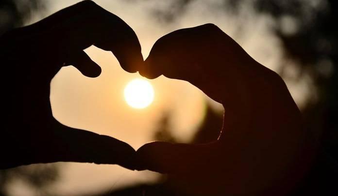 Aşkın Ömrü Ne Kadardır?