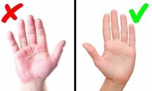 Cildinizin Sizi Uyardığı 8 Önemli Hastalık