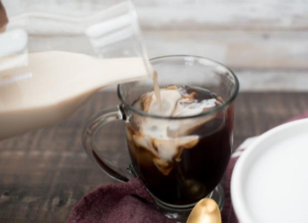 Kahve yapmanın püf noktaları