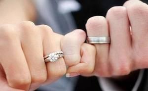 Evlilikte Heyecanı Canlı Tutmanın Yolları