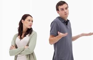 Kötü Giden Evliliği Kurtarmanın 10 Yolu