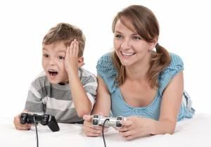 Çocuğunuzun Kendi Başına Oynamasını Nasıl Sağlarsınız?
