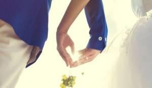 17 Maddede Mutlu Evliliğin İpuçları