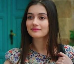 Ver Elini Aşk Dizisi Kanal D Ekranlarına Geliyor