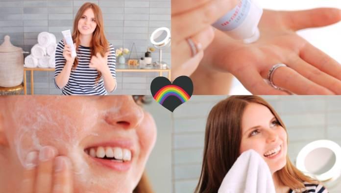 Günlük yüz temizliği nasıl olmalı?
