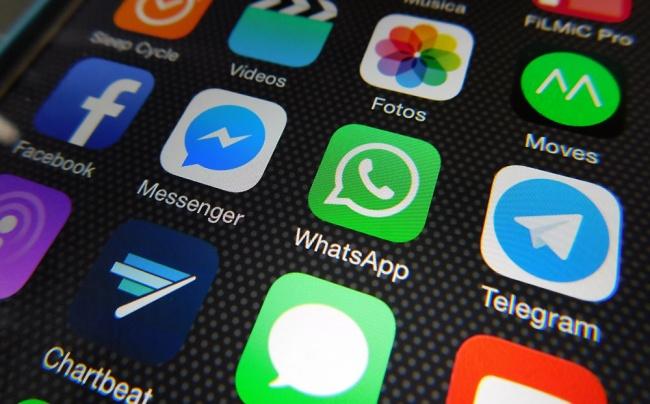 Olmadan Yaşayamayacağınız 10 Akıllı Telefon Özelliği