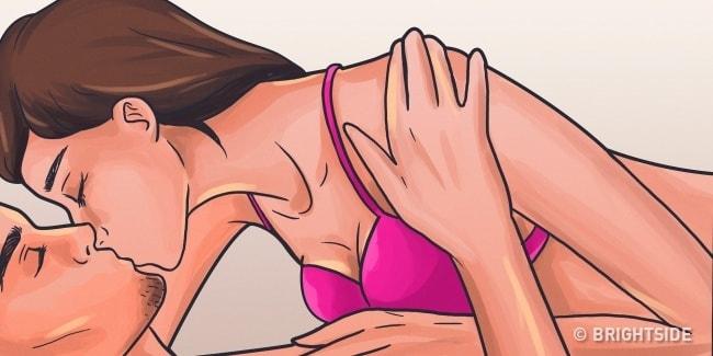 Hamileliğe Engel Olan 6 Gizli Neden