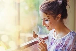 5 Adımda Daha İyi Bir Vücut Şekli Oluşturun