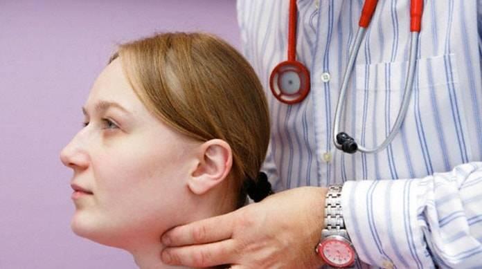 Her Kadının Tiroid Hakkında Bilmesi Gereken 8 Şey