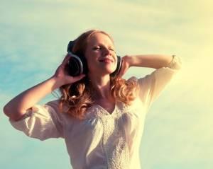 Müzik Terapisinin Şaşırtıcı Faydaları