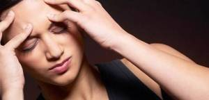 Kadınlarda Yaygın Olarak Görülen Ruhsal Problemler