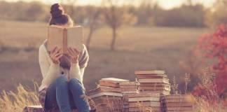 Amaçlı Okuma, Hayatınızı Değiştirebilir